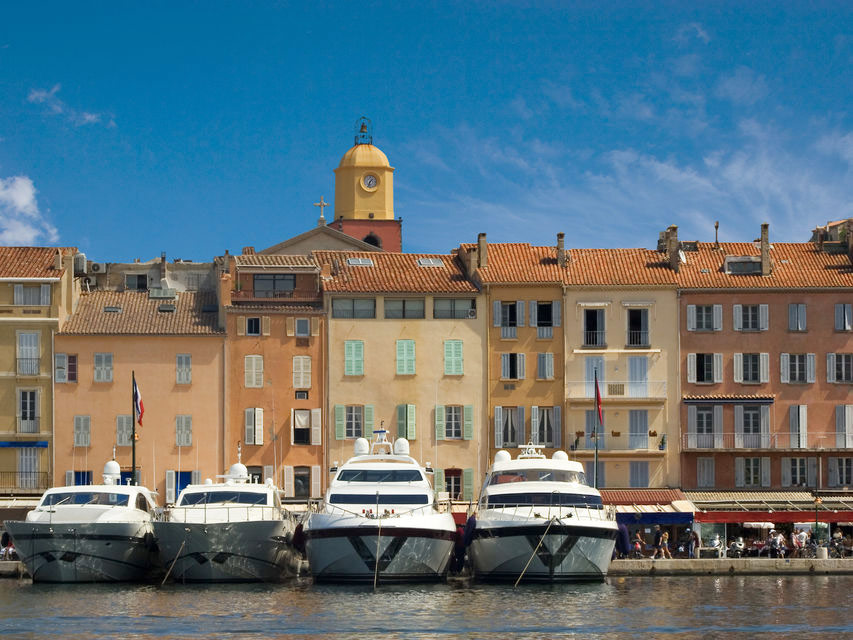 taxi-boat-excursion-saint-tropez